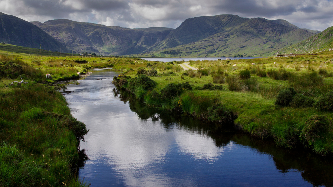 Owenroe River